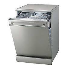 Washing Machine Repair San Bernardino