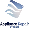 appliance repair san bernardino ca