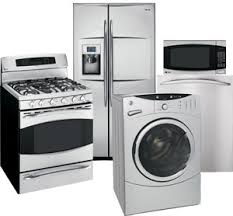 Appliances Service San Bernardino