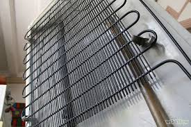 Refrigerator Repair San Bernardino
