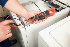 Dryer Repair San Bernardino