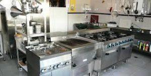 Commercial Appliance Repair San Bernardino