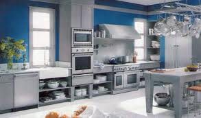 Home Appliances Repair San Bernardino