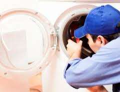 Washing Machine Technician San Bernardino