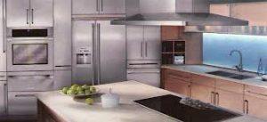Kitchen Appliances Repair San Bernardino