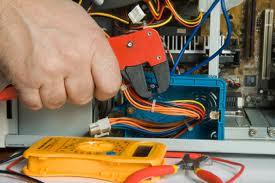 Appliance Technician San Bernardino